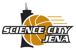Logo Science City Jena